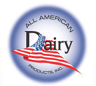 All American Dairy Products, Inc.